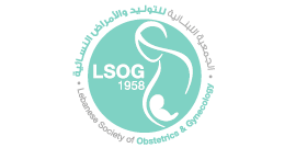 LSOG in partnership with CNGOF